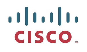 Re Systems Cisco