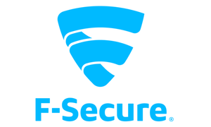 Re Systems F-Secure