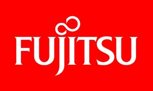 Re Systems Fujitsu