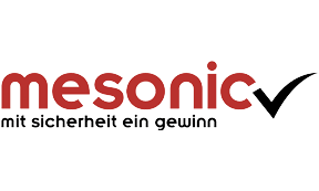 Re Systems Mesonic