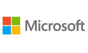 EDV Betreuung Innsbruck Microsoft
