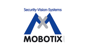 Re Systems Mobotix