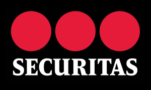 Re Systems Securitas
